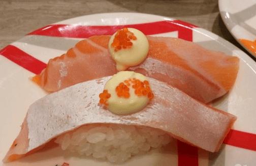 一番寿司图5