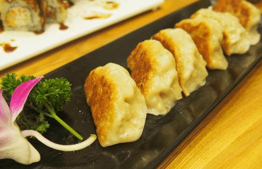 一番寿司图6