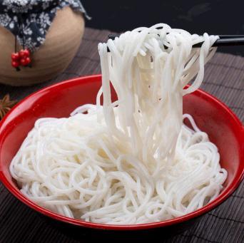 香聚緣米粉