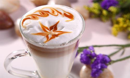 悠悠奶茶加盟优势