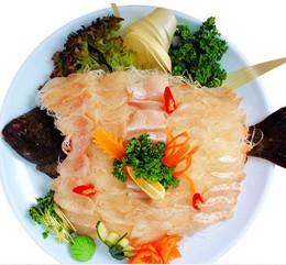 俏鱼馆鱼火锅图3