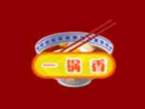 一锅香土豆粉