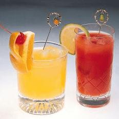 果之满满饮品图3