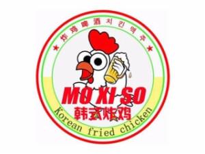 MOXISO炸鸡