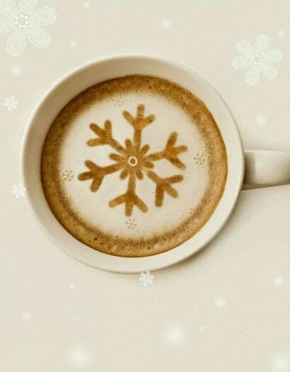 麦匙咖啡图4