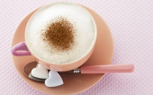 麦匙咖啡品牌介绍图1