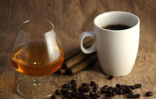 麦匙咖啡品牌介绍图2