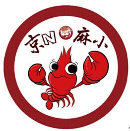 京n麻辣小龍蝦