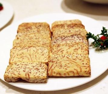 香港金牌海鲜火锅
