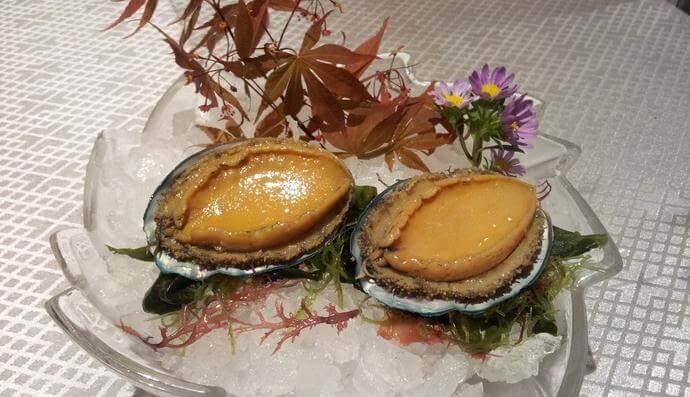 香港金牌海鲜火锅品牌介绍图1