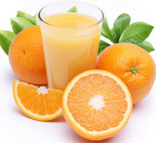 鲜果主义鲜榨果汁图2