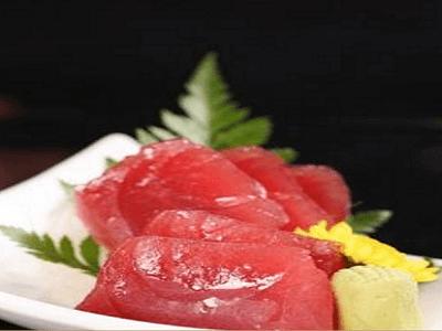花蝶日本料理图3