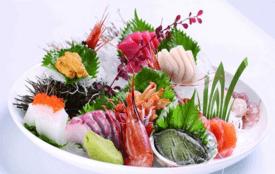 花蝶日本料理图4