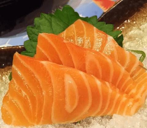寿司皇图3