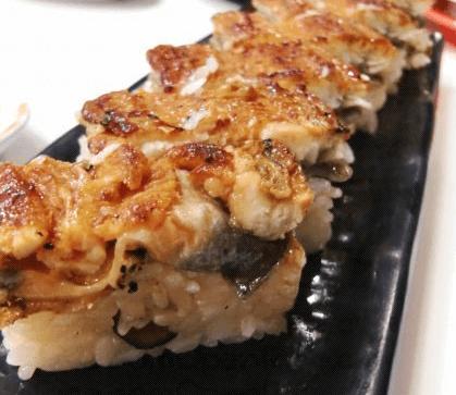 寿司皇图4