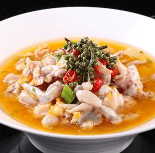 钱桥黄焖鸡米饭