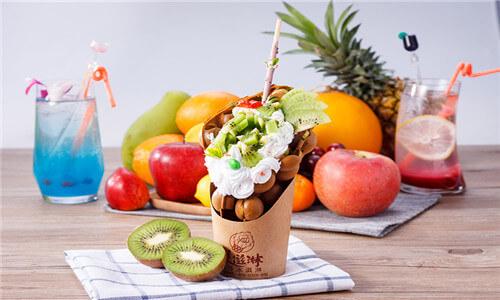 美滋淋冰淇淋品牌介绍图2