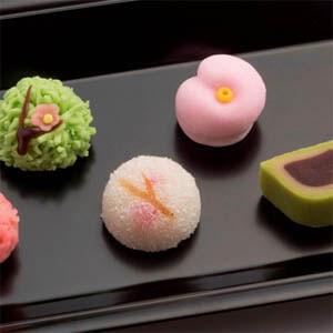 荃记甜品图3