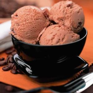 百纯冰淇淋图5