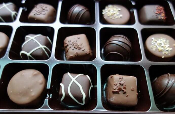 爱豆家甜品图4