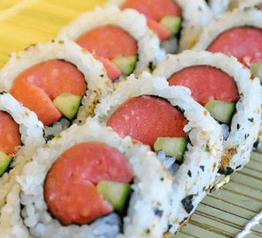 惠寿司图2