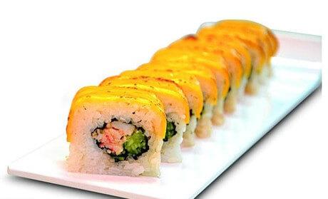 惠寿司图3