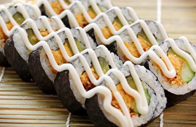 惠寿司图4