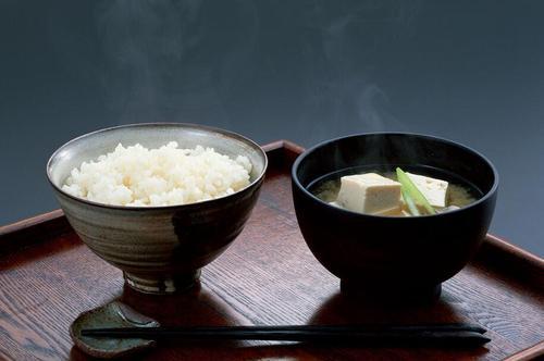 子姜王中餐加盟优势