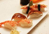 米尚寿司图1