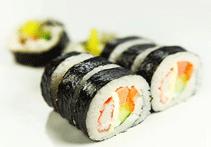 米尚寿司图2