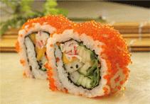 米尚寿司图3