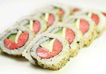 米尚寿司图4
