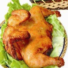 农夫烤鸡图5