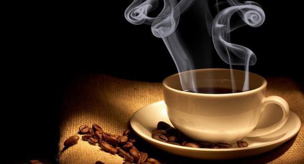 两岸咖啡品牌介绍图2