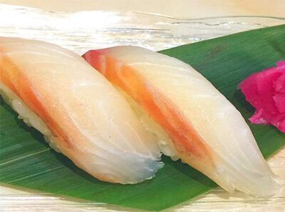 秋田寿司图1