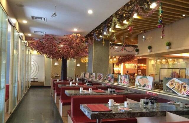 旨膳寿司图4
