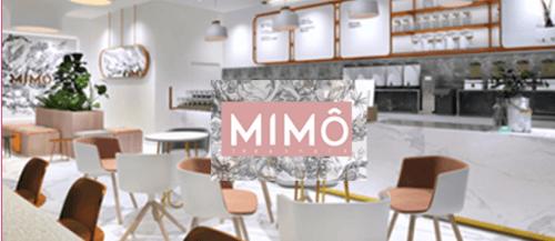 MIMO米莫的茶饮品图2