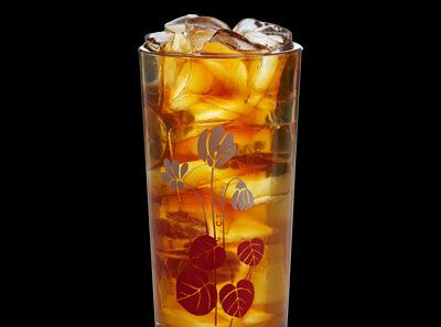 一芳水果茶饮品图3
