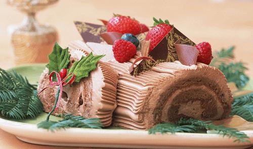 圣士面包糕点品牌介绍图3