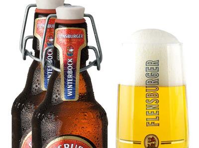 元精酿啤酒坊图3