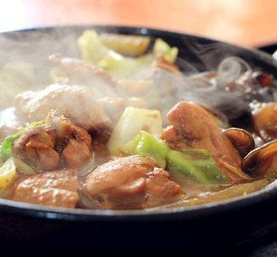 香源斋黄焖鸡米饭图1