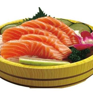 和枫日本料理