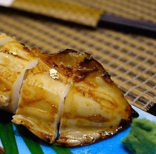 和枫日本料理图3