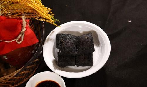 王老四臭豆腐品牌介绍图3