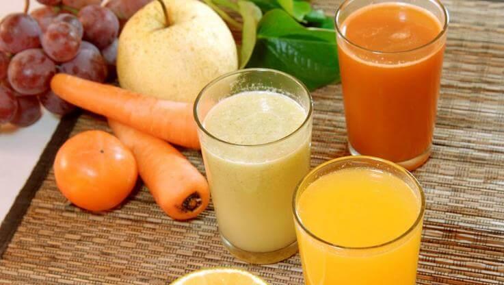快乐芒果饮品加盟优势