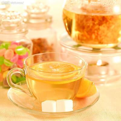 鲜茶欧麦图1