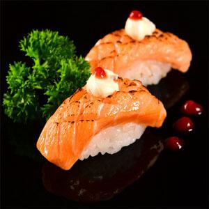鲜道寿司图3