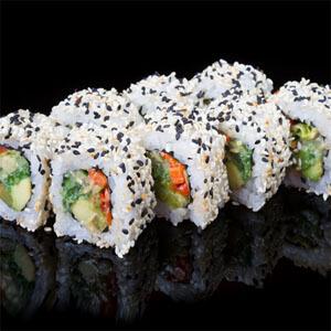 鲜道寿司图5