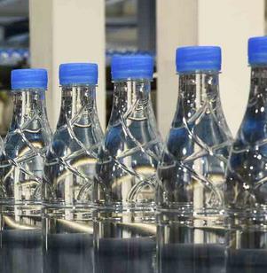 恒大冰泉饮品图2