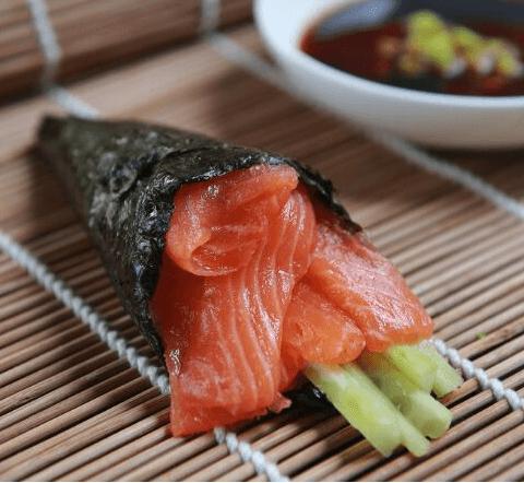 道禾精致寿司